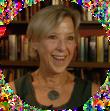 Carol Rutter