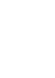 royal opera house_0_0